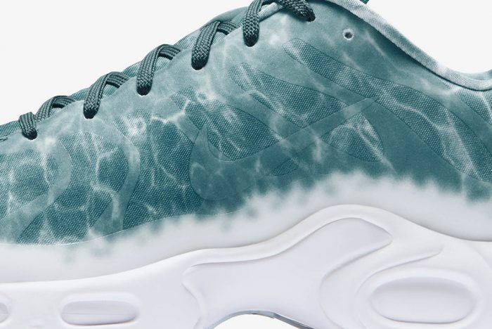 NIKE-AIR-MAX-PLUS-LE-REQUIN-3-700x468