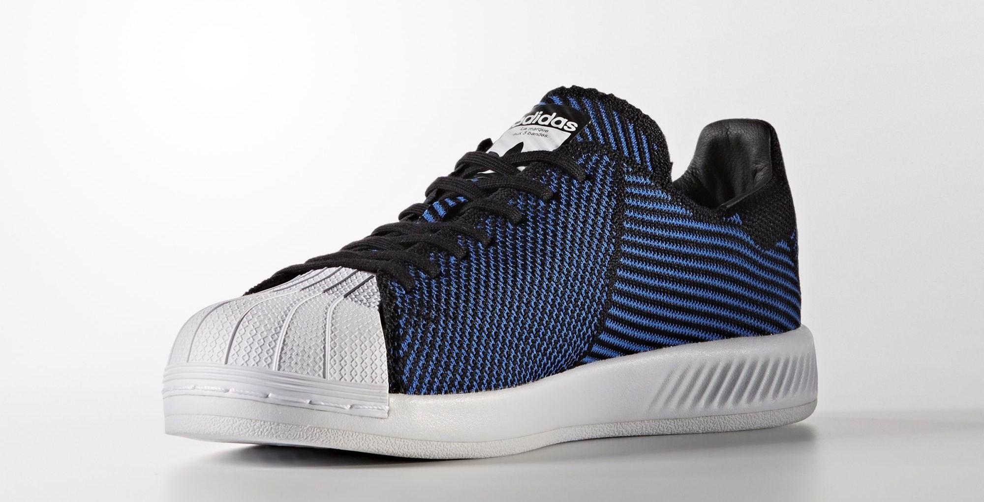 giay-adidas-Superstar-Bounce-Primeknit-06