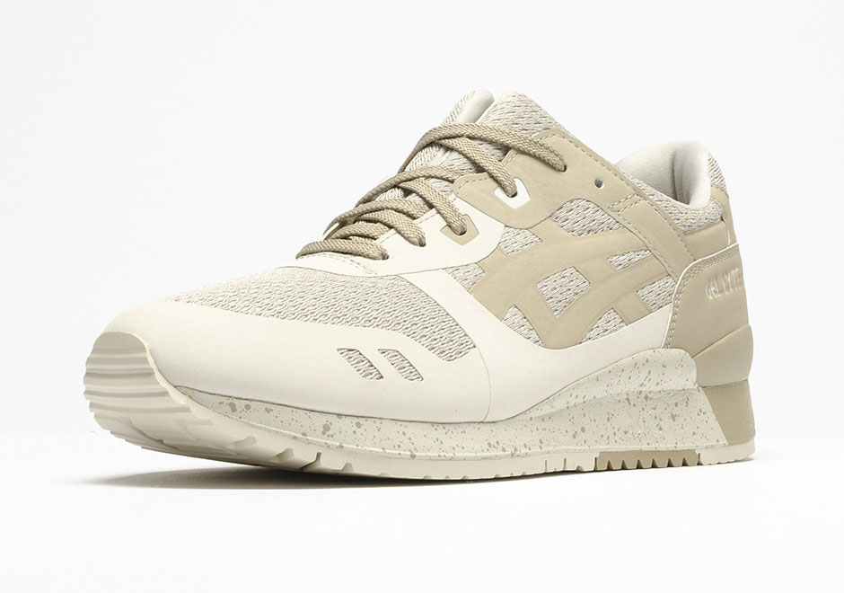 giay-asics-gel-lyte-3-sandy-tan-02