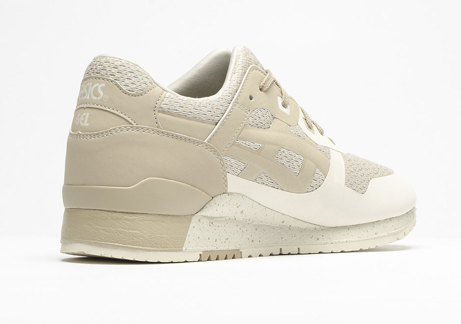 giay-asics-gel-lyte-3-sandy-tan-03