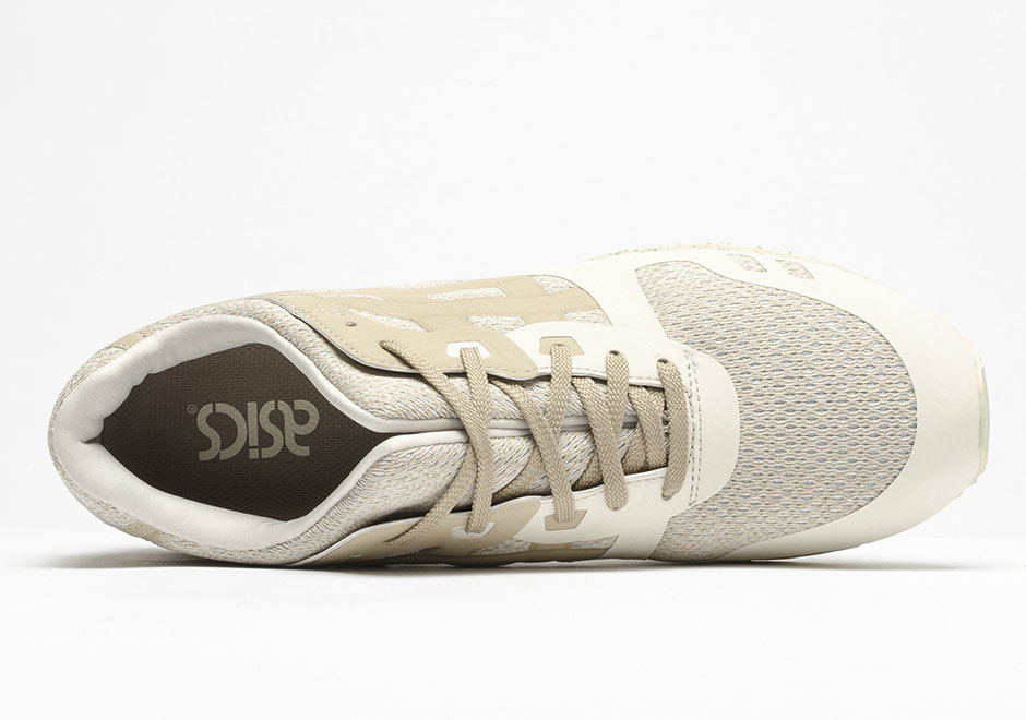 giay-asics-gel-lyte-3-sandy-tan-04