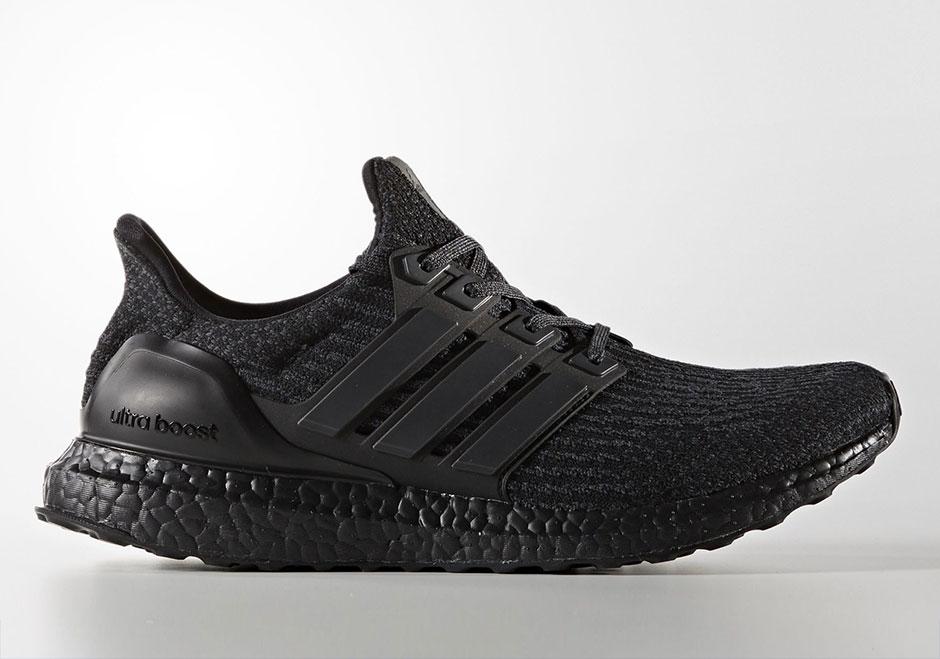 adidas-ultra-boost-3-0-triple-black-release-date-info-01