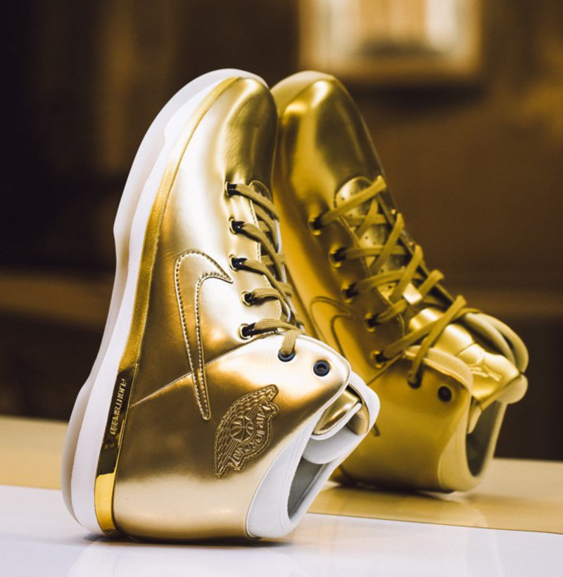 giày air jordan 31