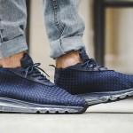 Giày Nike Air Max Woven Boot – sự kết hợp thành công của Nike?