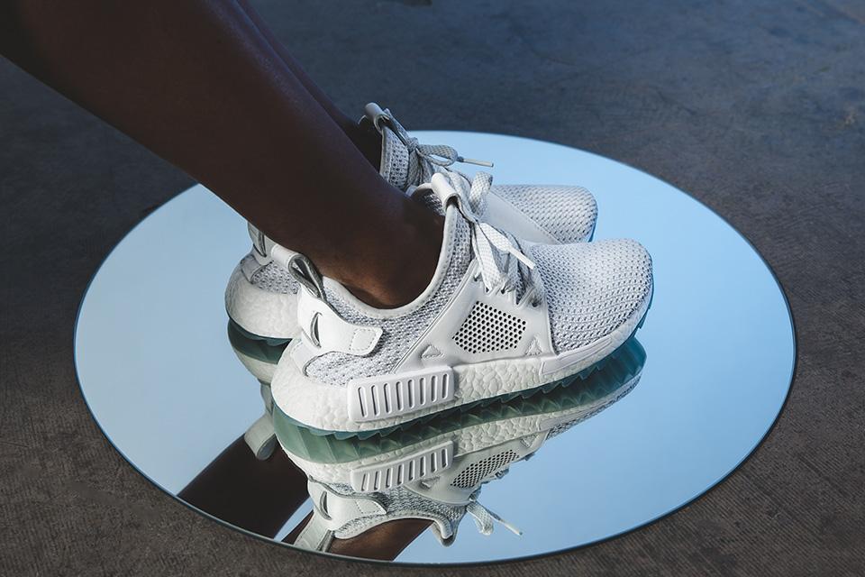 giày adidas NMD XR1 trail