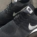 Giày Nike Mariah Flyknit Racer – Sự trở lại của công nghệ hàng đầu