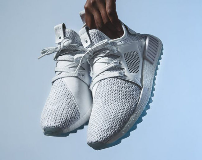 titolo-adidas-nmd-xr1-trail-celestial-release-date