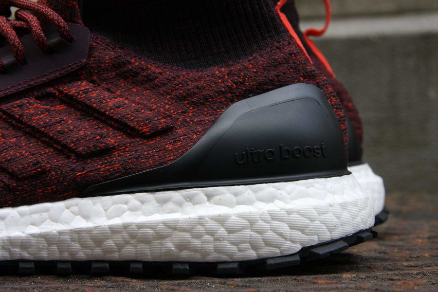 adidas-ultra-boost-mid-atr-red-release-date-s82035 (1)