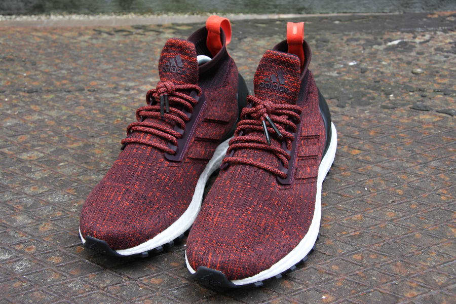 adidas-ultra-boost-mid-atr-red-release-date-s82035 (4)