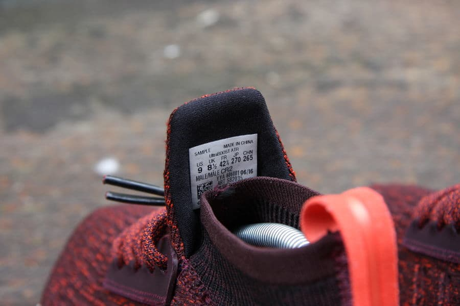 adidas-ultra-boost-mid-atr-red-release-date-s82035 (7)