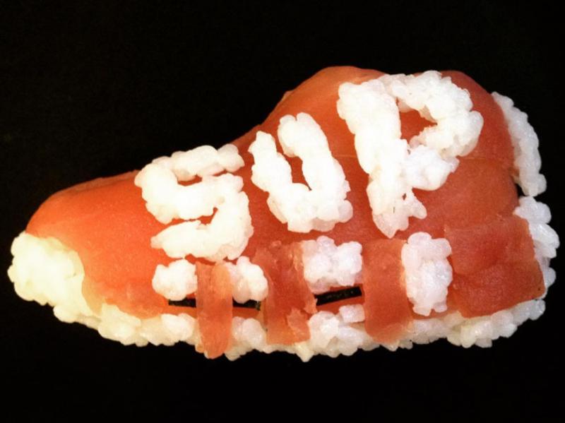 sushi-supreme-uptempo