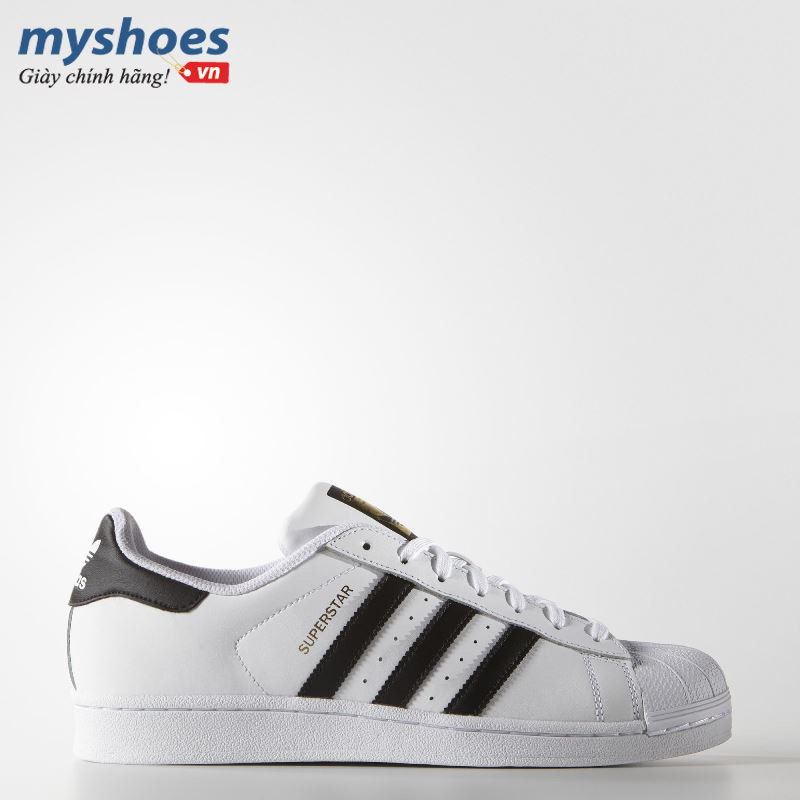 giay-adidas-superstar-nam-den-trang-01 (1)