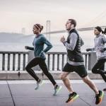 4 lý do vì sao hãng giày Nike thống trị toàn bộ giới thể thao