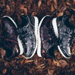 Bạn đã biết gì về giày thể thao Asics chính hãng?