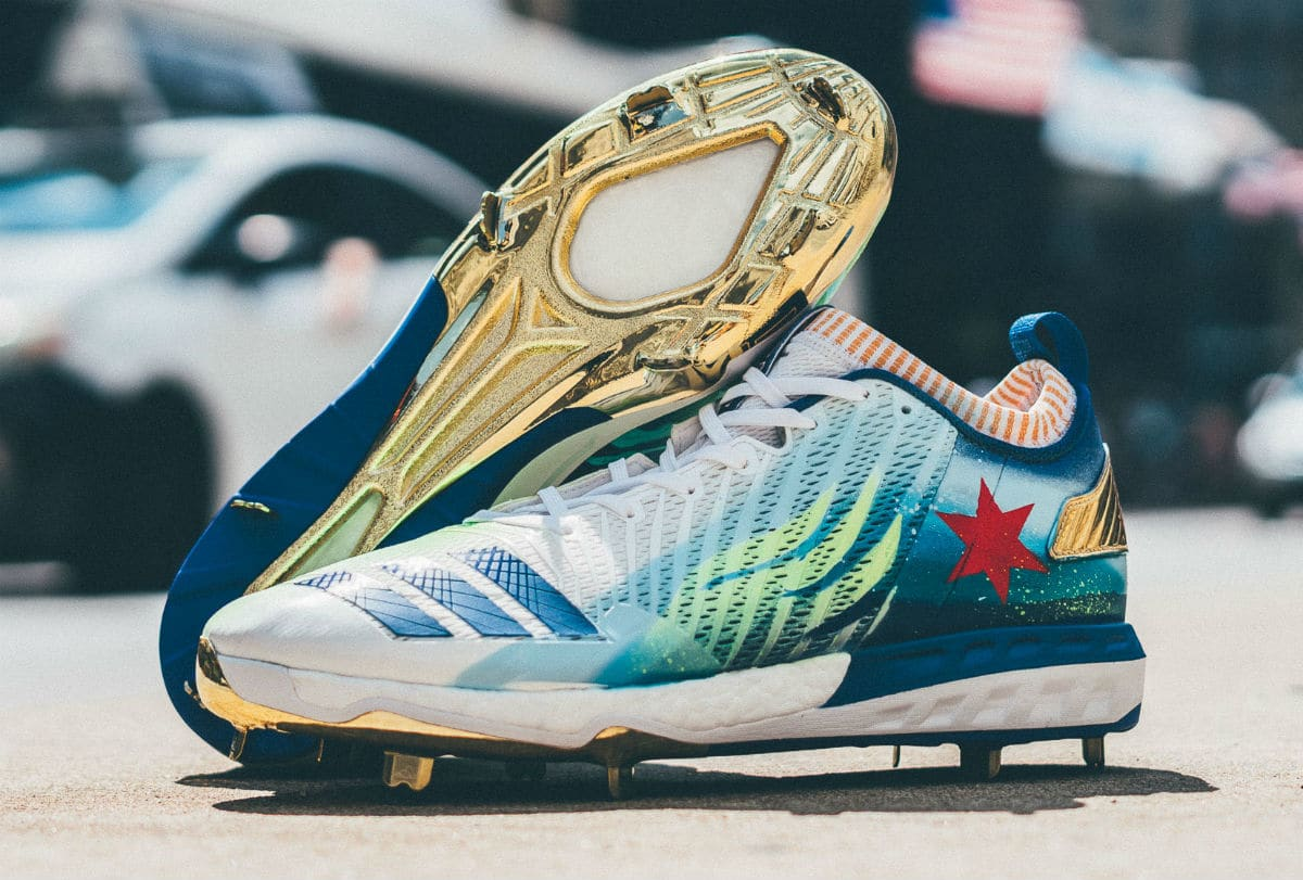 kris-bryant-adidas-wings-for-life-custom-cleats (3)