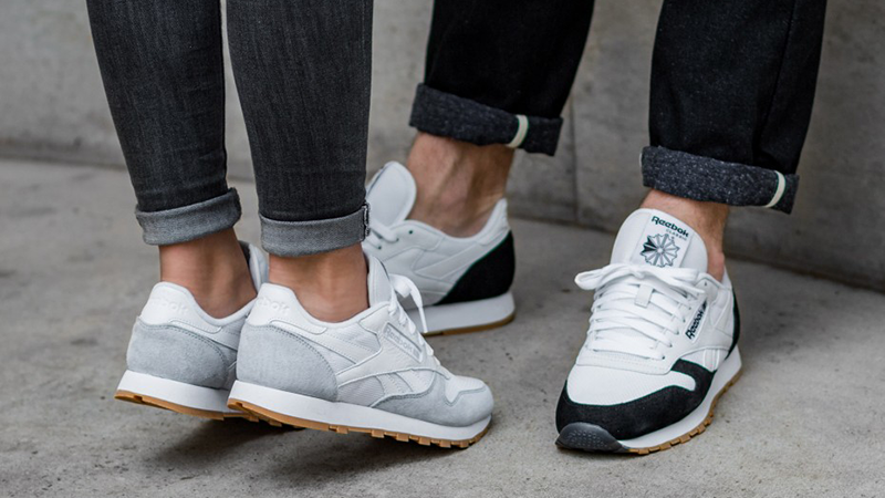 Reebok-Classic-Leather-Perfect-Split-Grey-02 - Copy