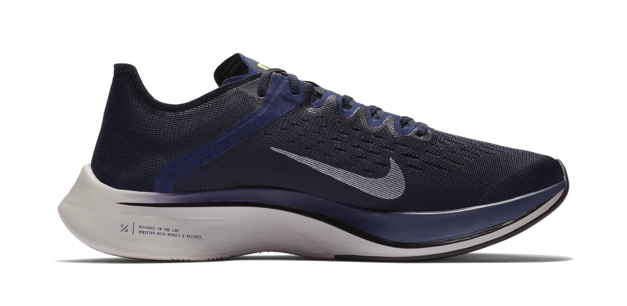 """Giày Nike chính hãng và chuỗi video """"It's Gotta Be the Shoes"""" không có Michael Jordan"""