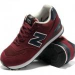 Cách vệ sinh giày new balance, bạn đã biết?