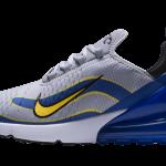 Giày Nike kỉ niệm 20 năm với dòng giày Mercurial!