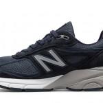 Giày new balance 990 – dòng giày tiên phong hoàn hảo