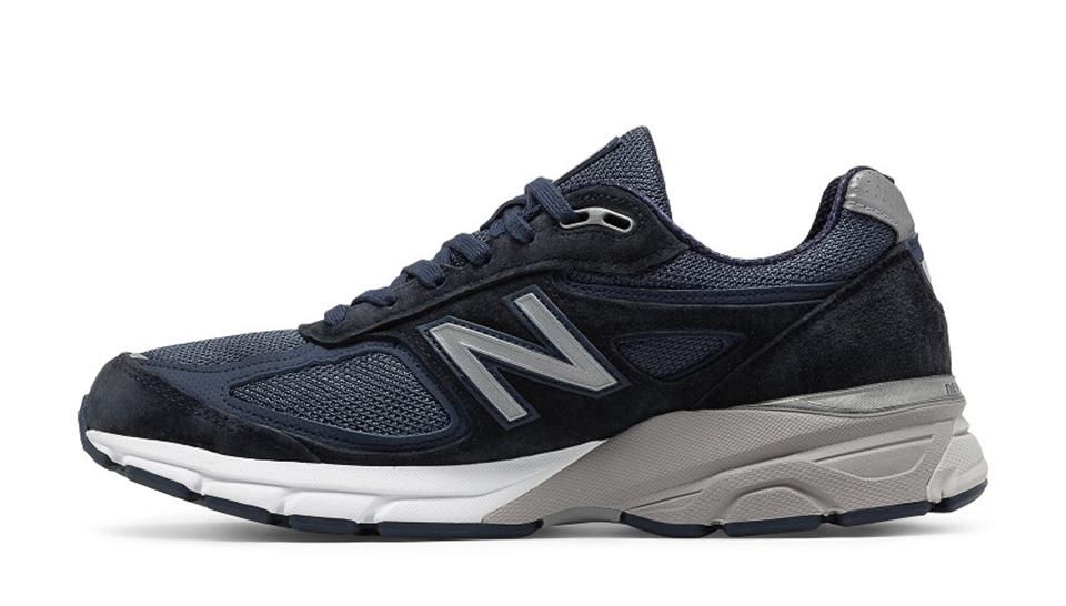 shoes_m990nv4_2