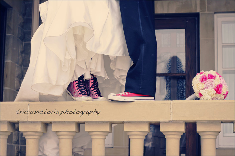 the_converse_bride__by_triciavictoria-d3cs152