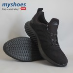 Giày adidas AlphaBounce không chỉ là một đôi giày chạy