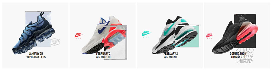nike-air-max-day-2018-january-february-releases