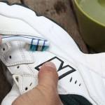 Những vật dụng siêu có ích cho đôi giày Nike của bạn