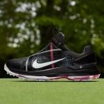 Chào đón giày Nike Golf Tour Premiere PE phiên bản giới hạn