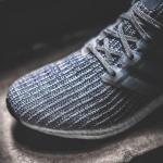 Bạn biết gì về đôi giày adidas Ultra Boost 4.0