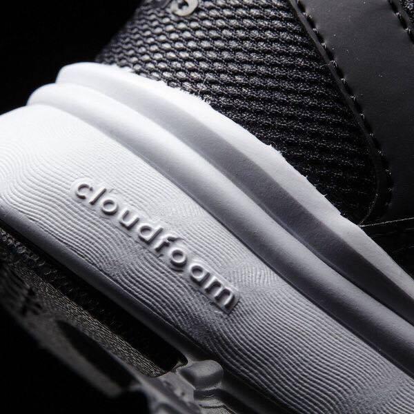 Điểm qua những công nghệ đế đình đám của adidas