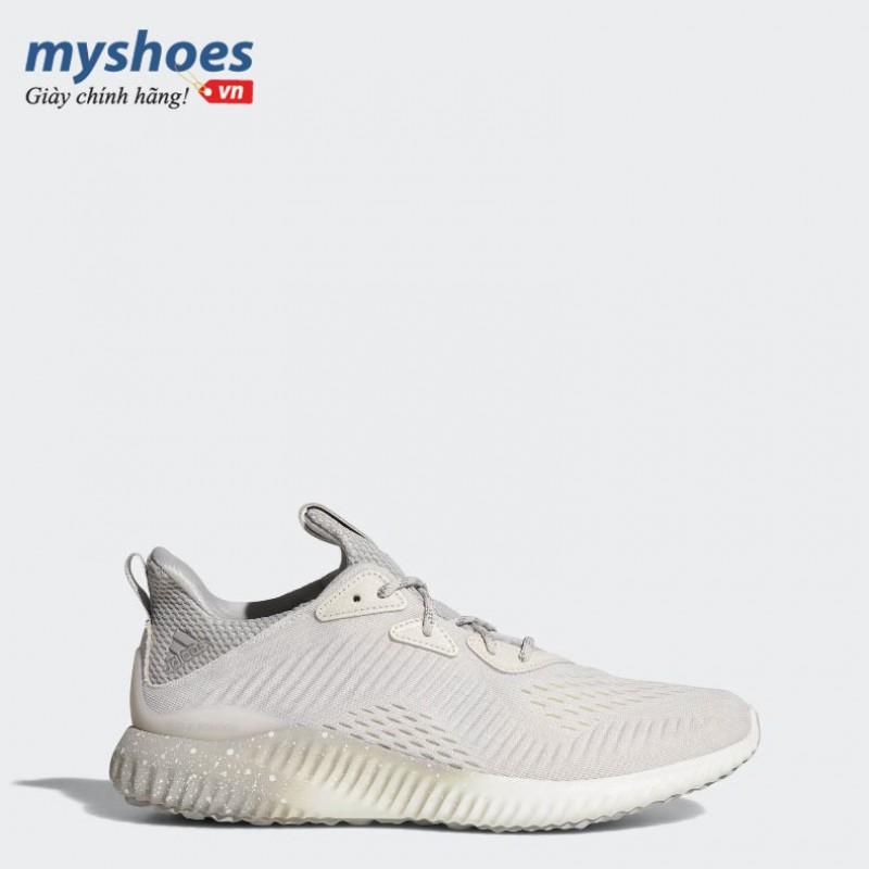 Giày adidas: Hơn cả một đôi giày chạy bộ!