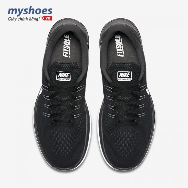 Những đôi giày nam chính hãng hot nhất với mức giá chỉ 2 triệu đồng 2