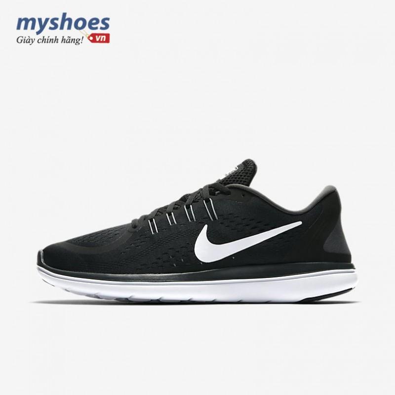Những đôi giày nam chính hãng hot nhất với mức giá chỉ 2 triệu đồng