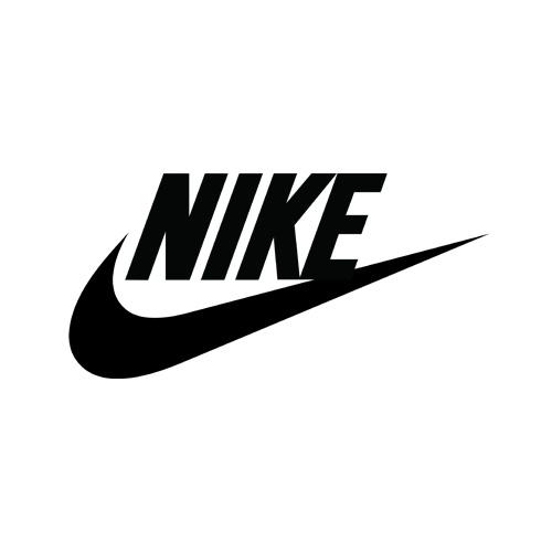 Những siêu phẩm giày nike được yêu thích nhất 2018