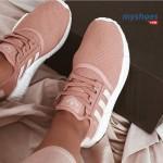 3  sai lầm phổ biến trong việc bảo quản đôi giày chính hãng