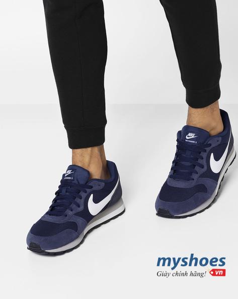 """Điểm danh những đôi giày chạy bộ có giá 2 """"củ"""""""