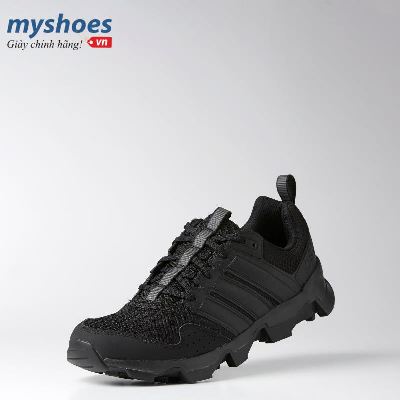 Điểm danh những đôi giày chạy bộ có giá 2