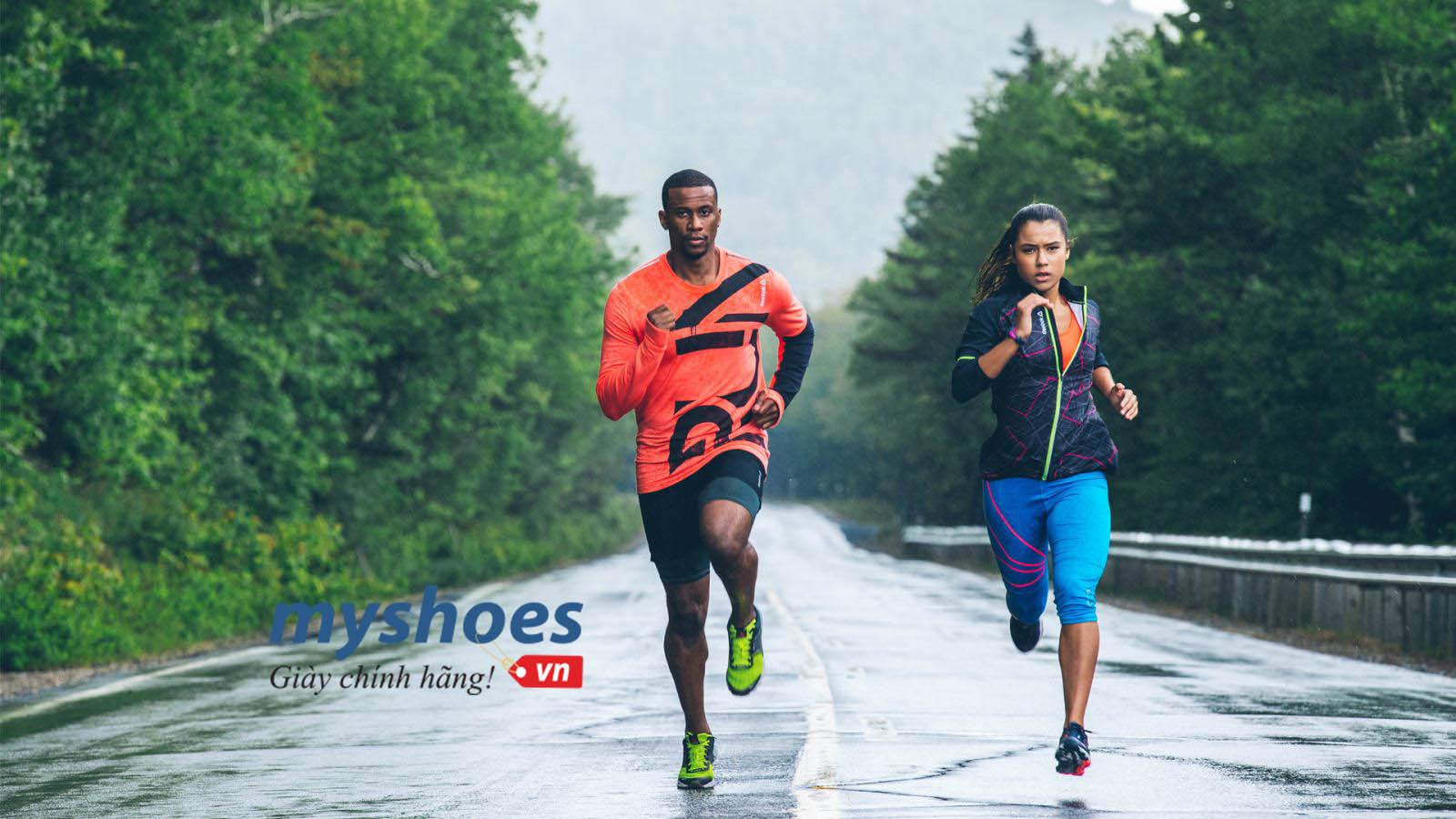 Giày Nike - Nhãn hiệu không thể thiếu của tín đồ yêu giày
