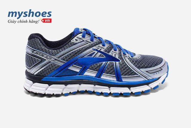 Có hay không giày chạy bộ chính hãng ở mức giá tầm trung? (phần 1)