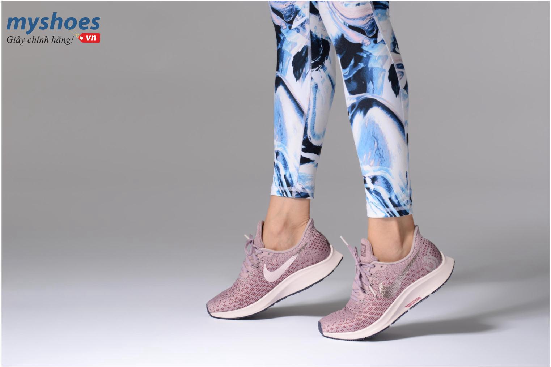 2019 liền tay, sắm giày chạy bộ nữ mới ngay