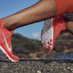 Phân biệt giày chạy bộ và giày tập gym